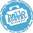 Hello Hostel Budapest